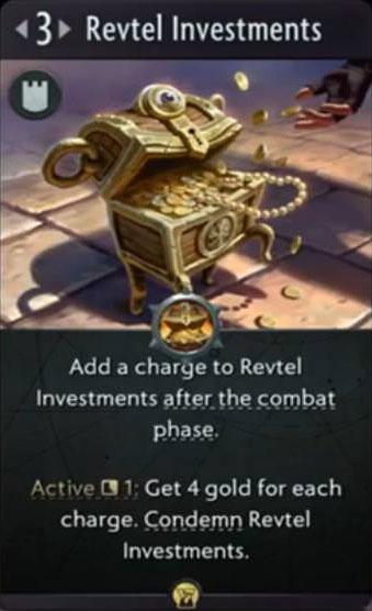 revtel-investments.jpg