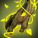 Treant Protector Continuous Effect