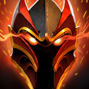 Dragon Knight Continuous Effect
