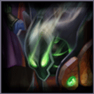 Arcane Censure Icon