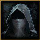 Assassin's Veil Icon