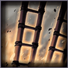Assault Ladders Icon