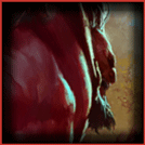 Berserker's Call Icon