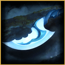 Blink Dagger Icon