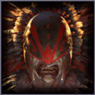 Bloodseeker Icon