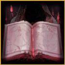 Book of the Dead Icon