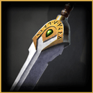 Broadsword Icon