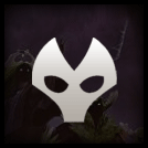 Conspiracy of Ravens Icon