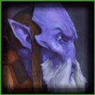 Dark Seer Icon