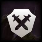 Ghost Scepter Icon