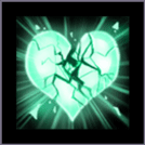 Heartstopper Aura Icon