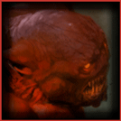 Hellbear Crippler Icon