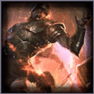 Lodestone Demolition Icon