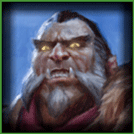 Lycan Icon