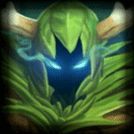 Melee Creep Icon