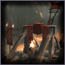Oglodi Catapult Icon