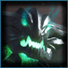 Outworld Devourer Icon