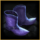 Phase Boots Icon
