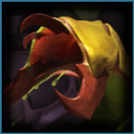 Plague Ward Icon