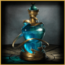 Potion of Knowledge Icon