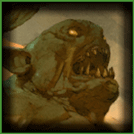 Rampaging Hellbear Icon