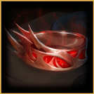 Ring of Tarrasque Icon