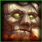 Roseleaf Druid Icon