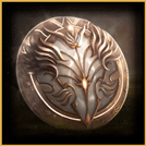 Seraphim Shield Icon