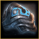 Shiva's Guard Icon