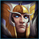 Skywrath Mage Icon