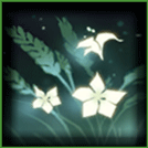 Soul of Spring Icon