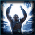 Thundergod's Wrath Icon