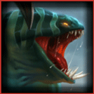 Tidehunter Icon