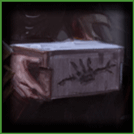 Unearthed Secrets Icon