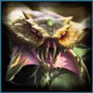 Venomancer Icon